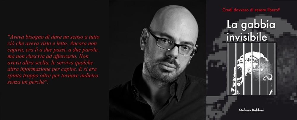 Stefano Baldoni