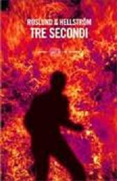 Tre secondi - Roslung & Hellstrom